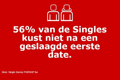 Dating tips mannen